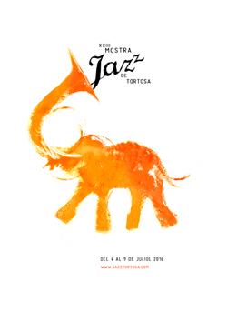 23 Mostra Jazz Tortosa