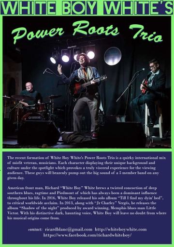 white boy white's power roots trio pdf.tif