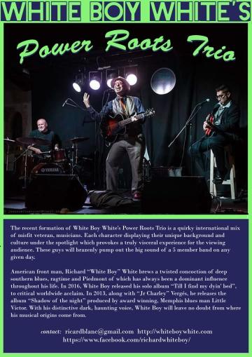 white boy white's power roots trio pdf.tif